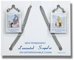 Scapular on Chain